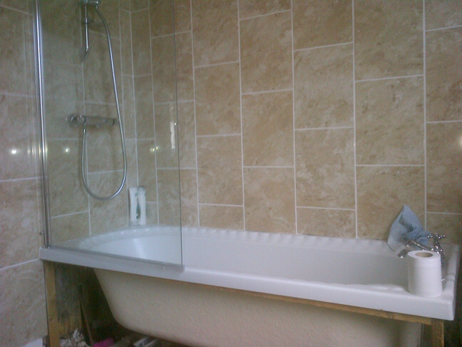 Essex Bathroom Installations Essex Property Maintenance