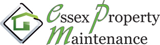 Essex Property Maintenance Logo