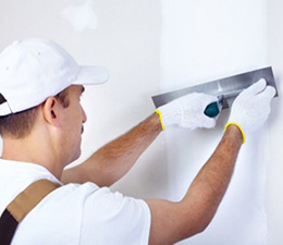 >Painting & Decorating
