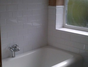 new-bathroom-tiling