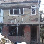 rebuilding-house